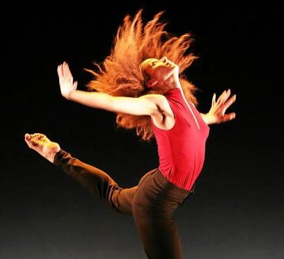 Ando Danse